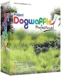 Project Dogwaffle Package