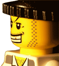 lego_pirat.png